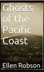 Ghost of the Pacific Coast